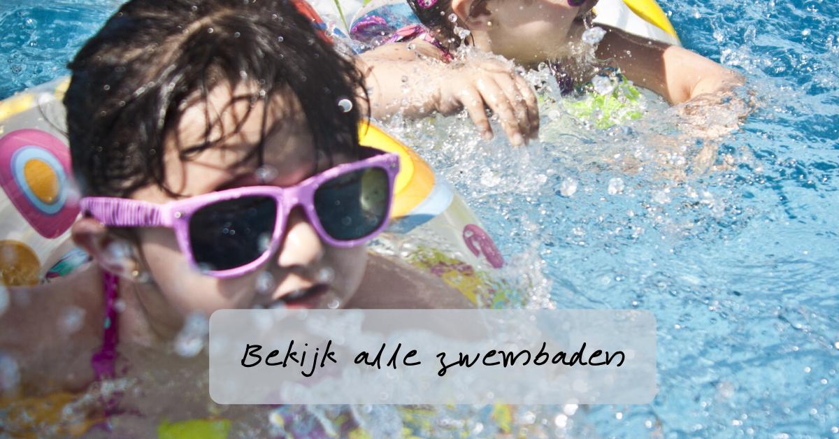 Opblaaszwembadshop.nl